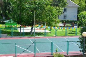 Спортивная площадка (1024x683)